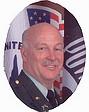 Robert Green - 2010
